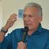 COLETA SELETIVA: CAJAZEIRAS RECEBE VISITA TÉCNICA DA ONG RECICLEIROS DE SÃO PAULO