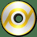 برنامج PowerISO 7.3   باخر اصدار بالتفعيل