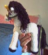 http://docs4.chomikuj.pl/306861396,0,0,Horse-Amara.pdf