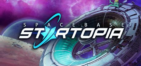 spacebase-startopia-pc-cover