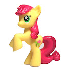 My Little Pony Wave 6 Roseluck Blind Bag Pony