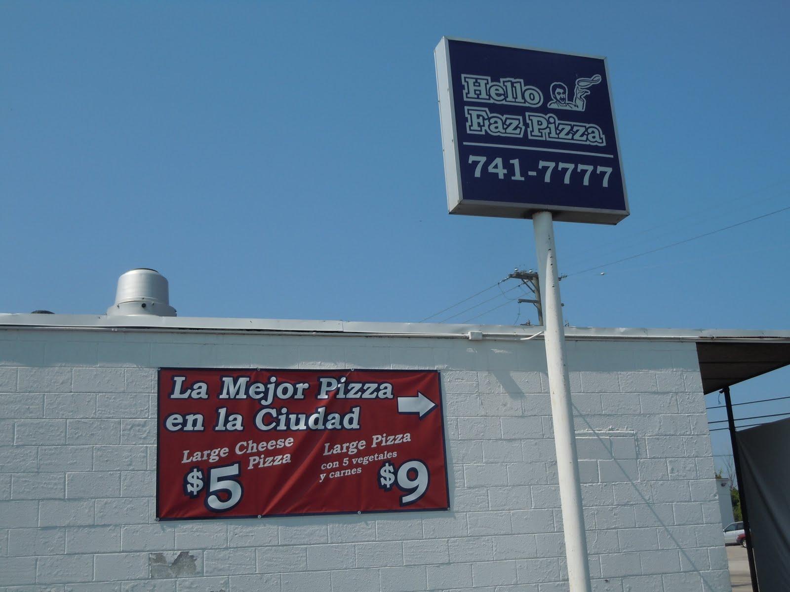 Ann Arbor Mexican Restaurant On Food Channel