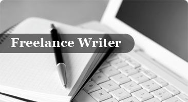 Start Your Life in Freelancer Writing & Is It Worth