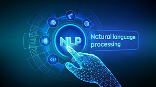 Natural Language Processing Real-World Projects in Python