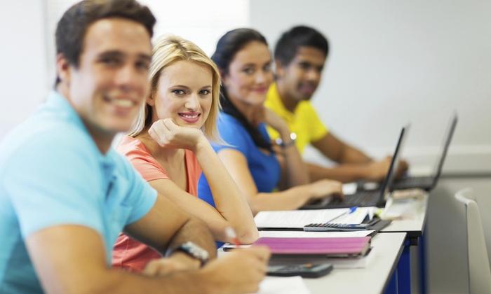 Ulasan Seputar Metode Pengajaran English First Segala Tingkatan