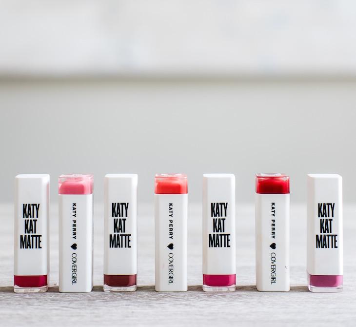 COVERGIRL-Katy-Perry-Katy-Kat-Matte-Lipsticks-Vivi-Brizuela-PinkOrchidMakeup