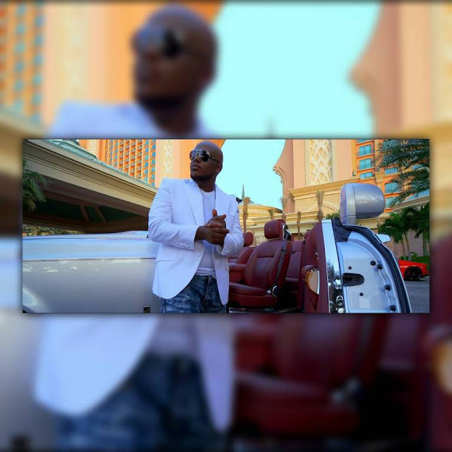 download-mp4-nonini-ft-jegede-hiiniya-official-video-new-music