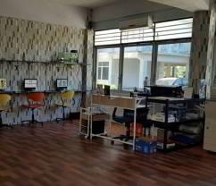 Lowongan Kerja di Smartprint Solution Makassar