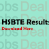 HSBTE Diploma Result 2017 Haryana 1st, 2nd, 3rd Semester Exam Results