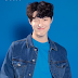 Best Cho Seungyoun Wallpaper Images in 2020: Cho Seungyoun Wallpaper HD 4K For Android 2020 and 2021