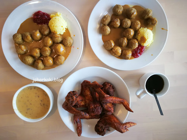 Swedish-Meatballs-Chicken-Wings-IKEA-Tebrau-JB