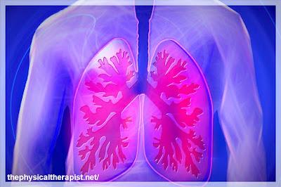 توسع الشعب الهوائية الرئوية : مرض مزمن متخفي تعرف على أعراضه الأولى !
