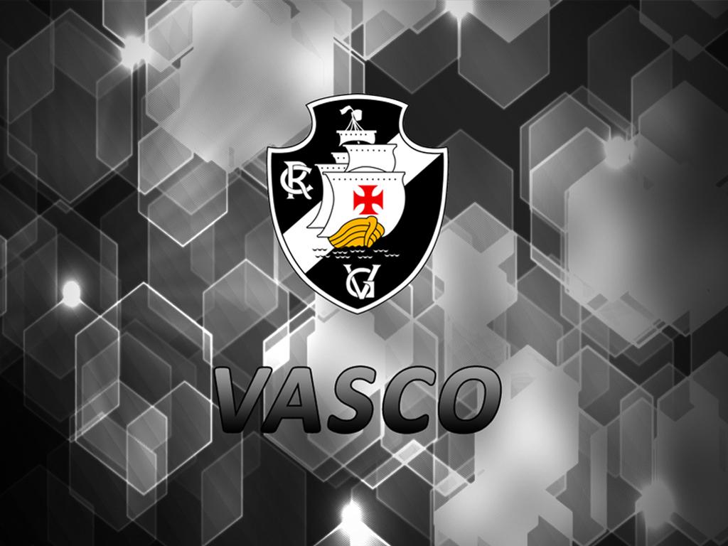 Papel de Parede Vasco da Gama  1198ce79236c1
