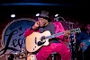 "Buddy Guy, ""Mustang Sally""- Live 2008"