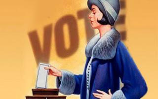 Mesmo com 15 candidatas, Itiruçu não elege nenhuma vereadora