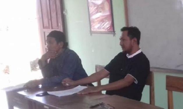 Metode Pemilihan Ketua OSIS SMK Negeri 7 Selayar Berubah, Begini Tahapannya