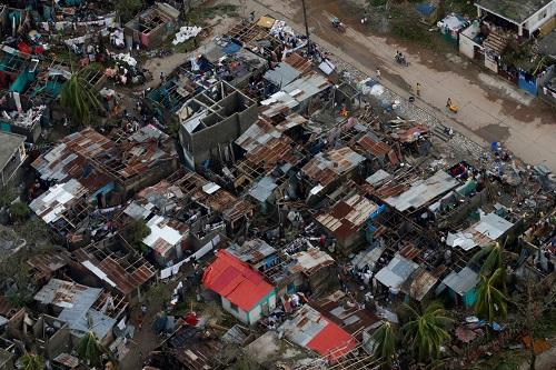 hurricane_matthew_haiti_damage_image