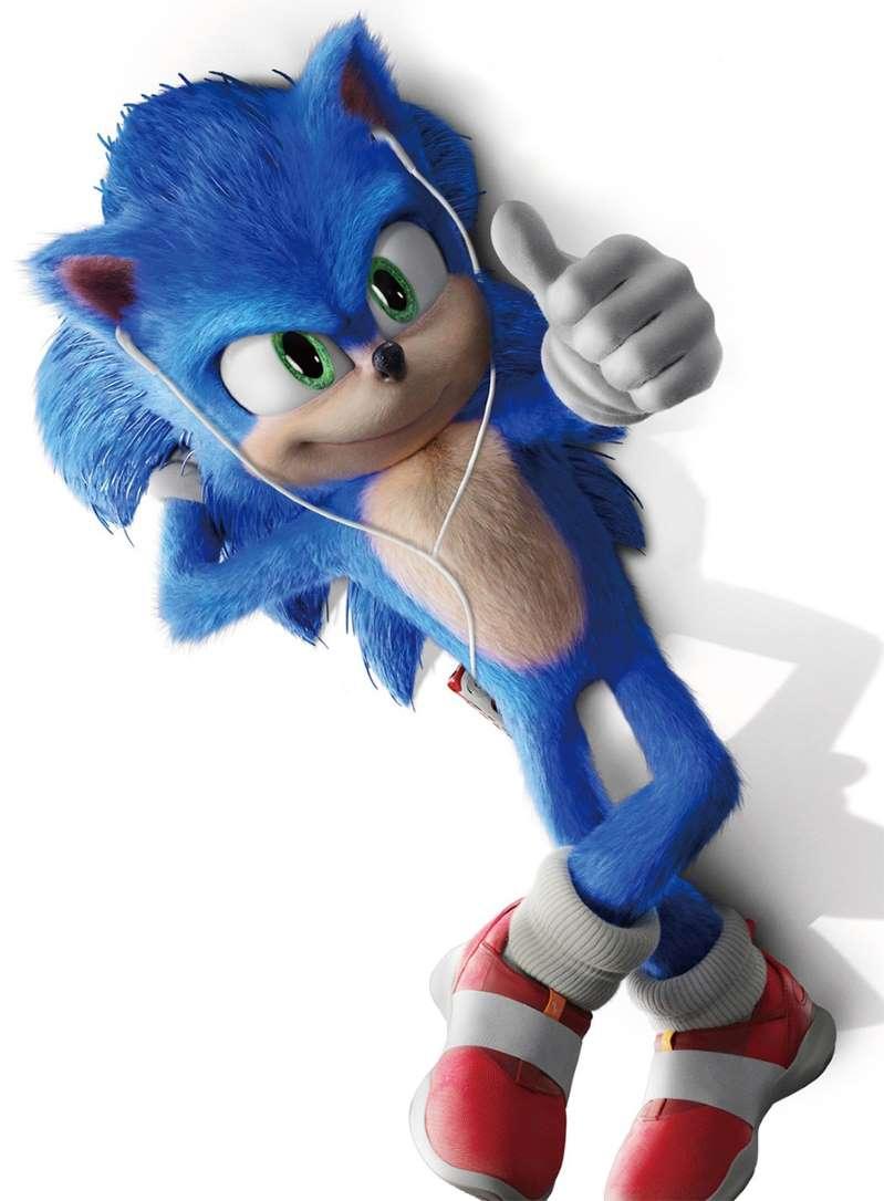 Sonic-comemora-Ano-Novo-no-Rio-em-teaser-do-filme