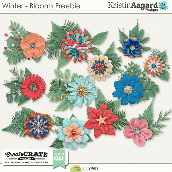 https://the-lilypad.com/store/digital-scrapbooking-winter-blooms.html