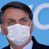 Bolsonaro confirma prorrogação de auxílio emergencial até dezembro