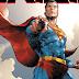 Bıkkınlık- Heroes In Crisis #5 İnceleme