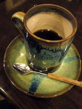 cafe HAICHI