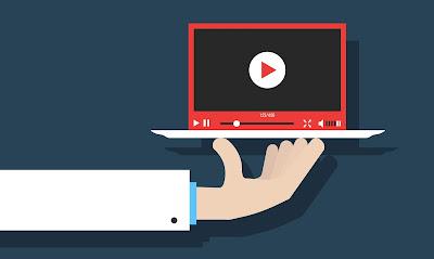 cara membagi video menjadi beberapa bagian
