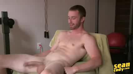 Boy suck man gay sex tube fuck cabo 5