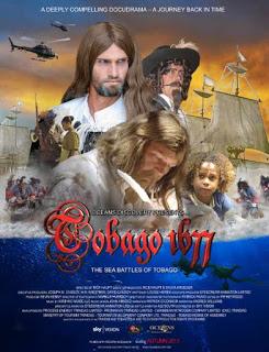 TOBAGO 1677 | Watch free online HD Documentary Film