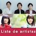 Arashi e Nogizaka46 farão uma colaboração no Best Artist 2017 + Lista de artistas