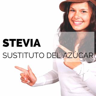 http://steviaven.blogspot.com/2016/04/a-falta-de-azucar-stevia_23.html