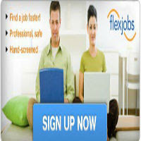 flexjobs-writing-work-hire-writers-200x200