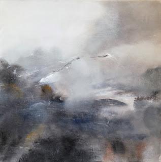 Eyfjallajokull-après (Isabelle Mestchersky)