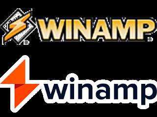 Winamp: Sempat Mati, Kini Apa Kabarnya?