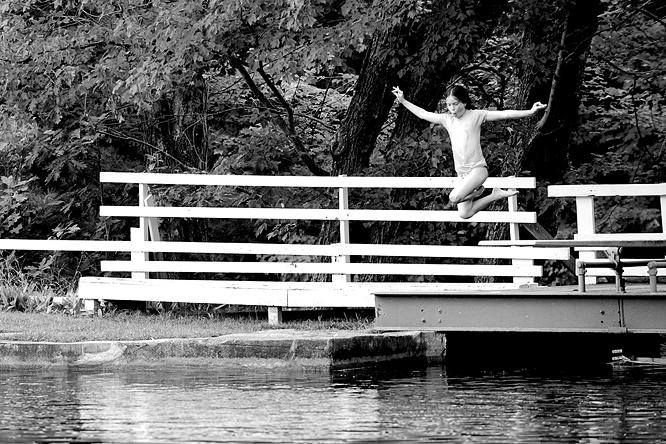Brett Crawford Photography August 2011