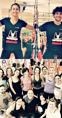 formaçao aeroyoga, treinamento aeroyoga, formacao profissional, formaçao aerial yoga, aerial yoga brasil, aerial yoga portugal, yoga aéreo brasil, yoga aéreo portugal, saude, aeropilates brasil