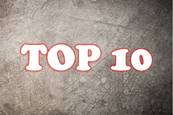 Top 10 Website For Students