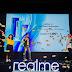 PERTAMA DI MALAYSIA 64MP QUAD CAMERA SNAPDRAGON -  Pelancaran telefon pintar realme XT di Malaysia