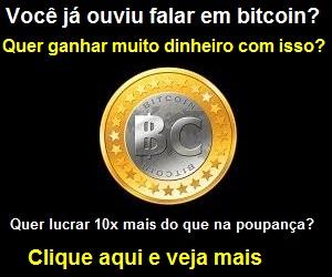 http://www.zzf.com.br/2017/08/ganhar-dinheiro-na-internet-com-bitcoin.html