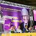 Gonzalo Castillo asegura que en las municipales y las presidenciales no hay nada que buscar; el PLD está gana'o
