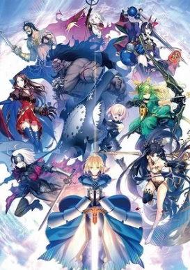 Sony & Aniplex Akan Memulai Produksi Animasi Tiongkok