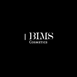 """NEWS: Bims Cosmetics - """"How Covid19 ruined multi million naira launching of our beauty line"""""""