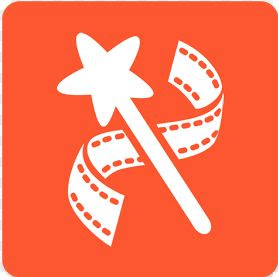 VideoShow - Video Editor, Video Maker, Music, Free Without Logo
