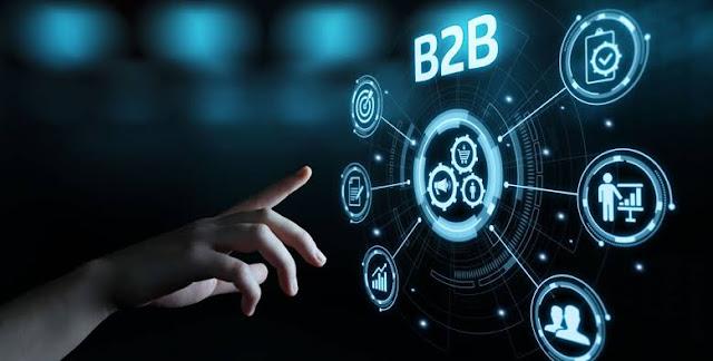 Marketing Automation b2b