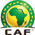AFCON moved to June-July by CAF
