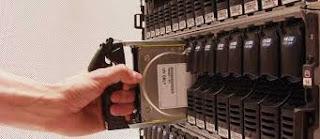 ما المقصود باستعادة بيانات RAID ولماذا تأخذ المساعدة من الخبراء؟