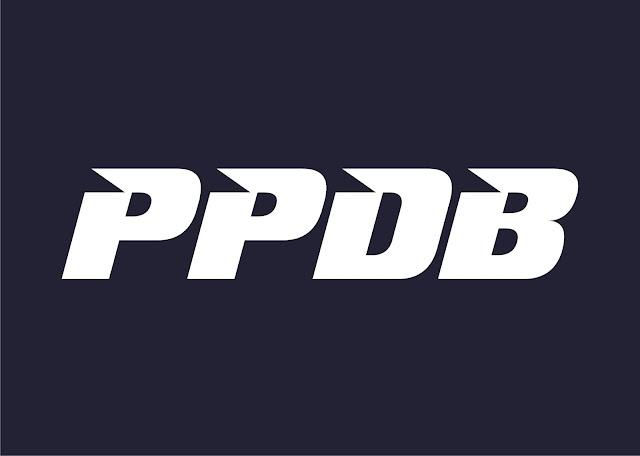 Syarat dan Ketentuan PPDB  2020