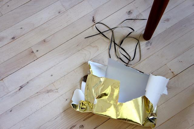 anna weinreich 4 s ndag i advent. Black Bedroom Furniture Sets. Home Design Ideas