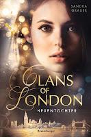https://www.ravensburger.de/produkte/jugendbuecher/fantasy-und-science-fiction/clans-of-london-band-1-hexentochter-40180/index.html