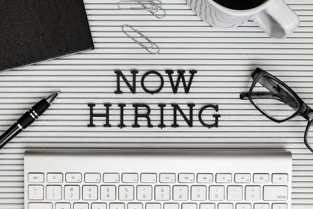 Petrong Software Solutions (PSS) Current Job Vacancy – Apply Now